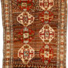 Antique-Caucasian-Kazak-10744-1