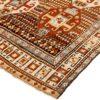 Antique-Caucasian-Kazak-10744-2