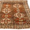 Antique-Caucasian-Kazak-10744-3