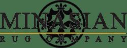 Minasian Rug Company