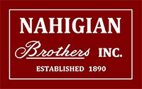 Nahiigian Brothers Collection