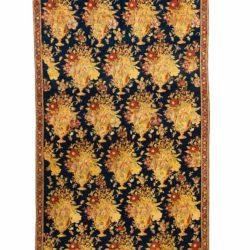 """Antique Caucasian Karabagh 6'9""""×20'0"""""""