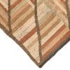 """Antique Nepalese Kilim 3'11""""×5'9"""""""