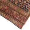 "Antique Northwest Persian Long Rug 3'6""×8'0"""