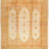 """Antique Oushak Rug 12'0""""×14'0"""""""