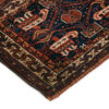 "Antique Persian Afshar Bag 1'8""×2'2"""