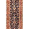 """Antique Persian Karaja 5'11""""×19'8"""""""