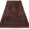 """Antique Persian Kazvin 10'0""""×20'0"""""""