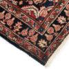 "Antique Persian Lilihan 3'5""×5'0"""