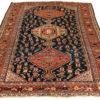 """Antique Persian Luri 5'11""""×10'2"""""""