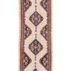 """Antique Persian Serab 3'5""""×13'2"""""""