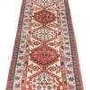 """Antique Persian Serab 3'2""""×13'10"""""""