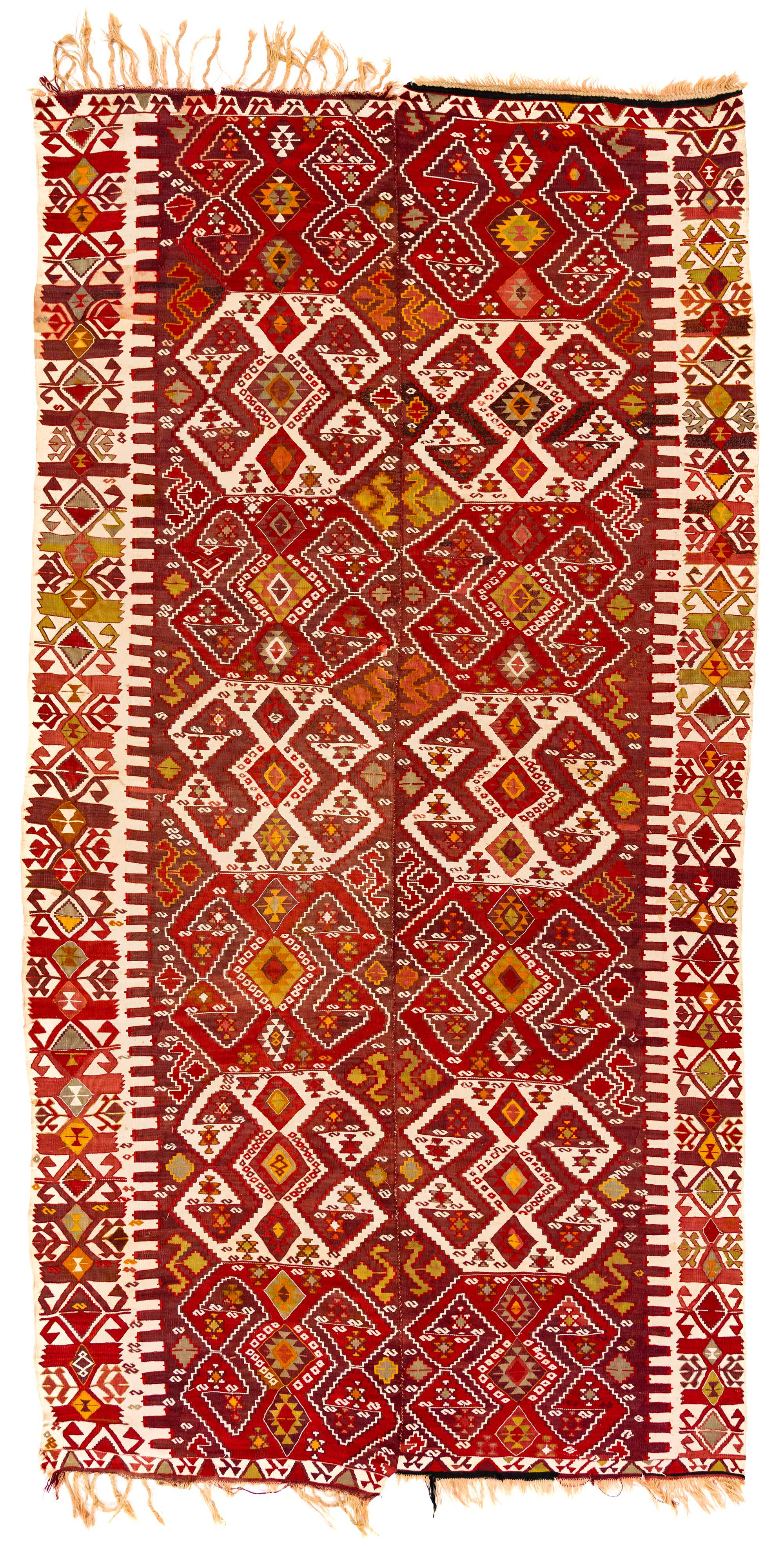 antiques area kilim antique small product rug rugs vintage wholesale size turkish