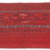 "Antique Turkoman Bag 2'7""×3'9"""