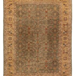 "NEW! Indo Tabriz 8'3""×10'0""Super Saturday Sale$8700 $800"