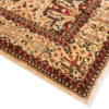 """New Afghan Rug Significance 8'1""""×10'10"""""""