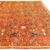 "New Afghan Transitional 12'2""×17'3"""