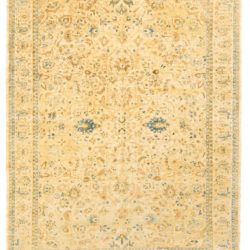 "New Afghan Transitional 10'2""×13'7"""