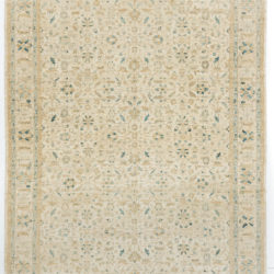 "New Afghan Transitional 10'0""×14'0"""