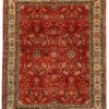 "New Afghan Transitional 9'2""×11'7"""