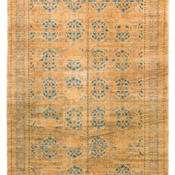"New Afghan Transitional 10'1""×13'9"""