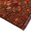 "New Afghan Transitional Turkmen 9'2""×12'1"""