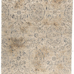 "New Indian Transitional Design Rug 10'0""×10'4"""