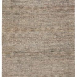 "New Indo Ikat Rug  13'3""×29'3"""