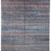"New Indo Savannah Rug 9'0""×12'5"""