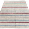 "New Indo Savannah Rug 9'0""×12'4"""