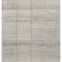 "New Indo Savannah Rug 9'0""×12'0"""