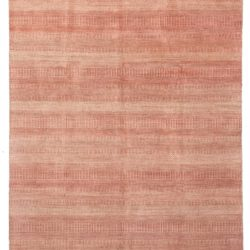 "New Indo Savannah Rug 8'2""×10'2"""
