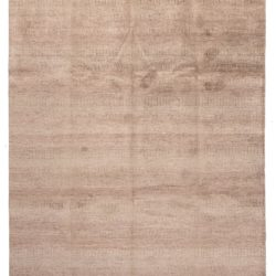 "New Indo Savannah Rug 8'1""×10'1"""