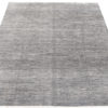 "New Indo Savannah Rug 8'1""×9'10"""