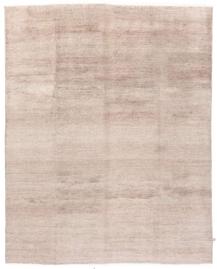 "New Indo Savannah Rug 8'0""×10'0"""