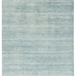 "New Indo Savannan Rug 10'1""×13'10"""