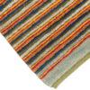 """New Nepalese Sway-Silk 3'4""""×6'1"""""""