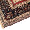 "New Persian Gabbeh Rug 13'4""×19'0"""