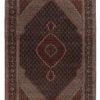 """New Persian Mahi Tabriz 6'8""""×10'0"""""""
