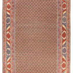 "New Persian Sanna Large Size Rug 13'3""×18'10"""