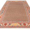 "New Persian Sanna Large Size Rug 13'3""×18'10"""