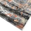 """New Silk Ikats Rug 8'1""""×10'3"""""""