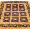 "New Tibetan Wool 5'11""×8'2"""