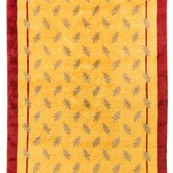"New Tibetan Wool 6'0""×9'6"""