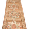 "New Turkish Anatolian 3'3""×13'3"""
