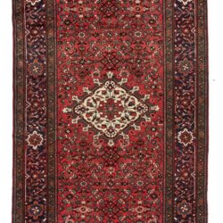 """Persia Herati 5'2""""×10'3"""""""